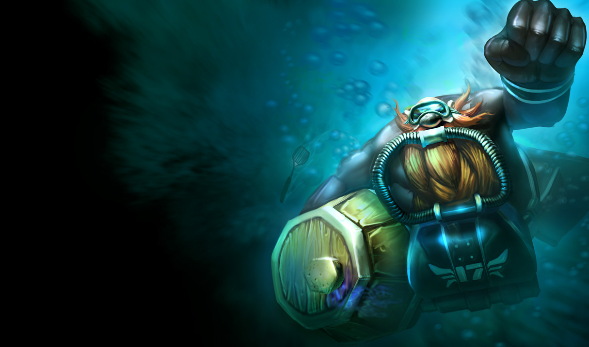 gragas_splash_1