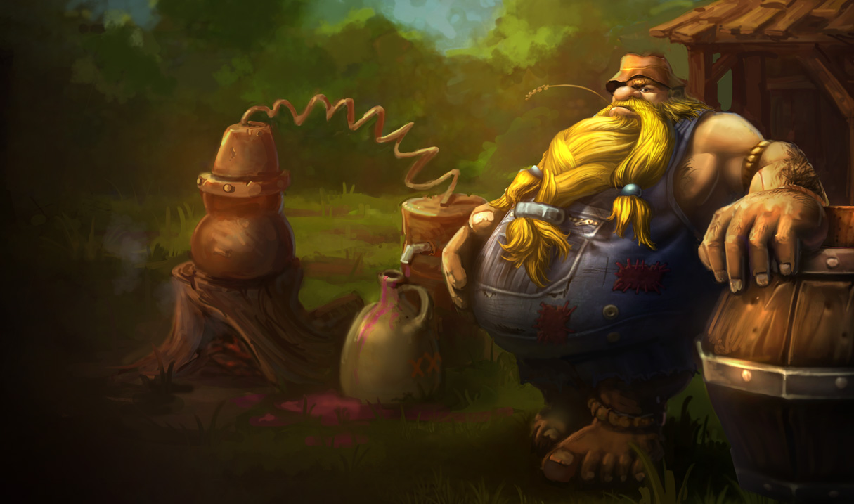 gragas_splash_2