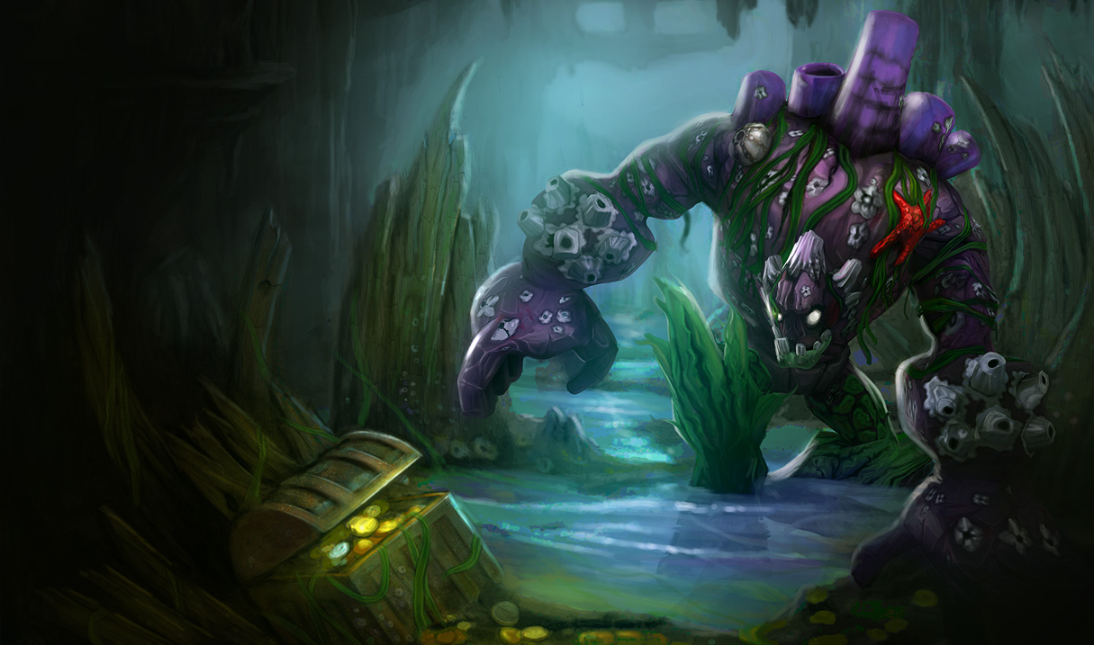 malphite_splash_2