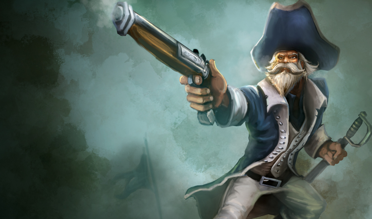 pirate_splash_2