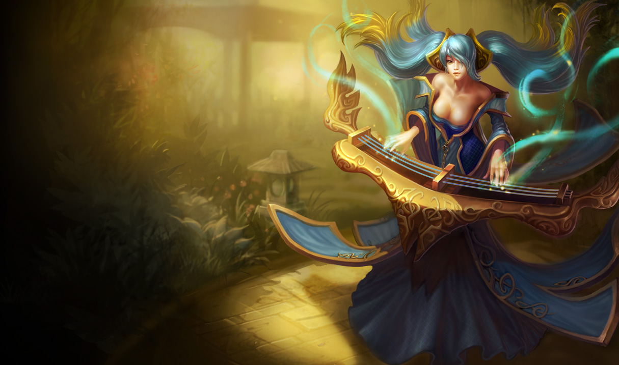 sona_splash_0