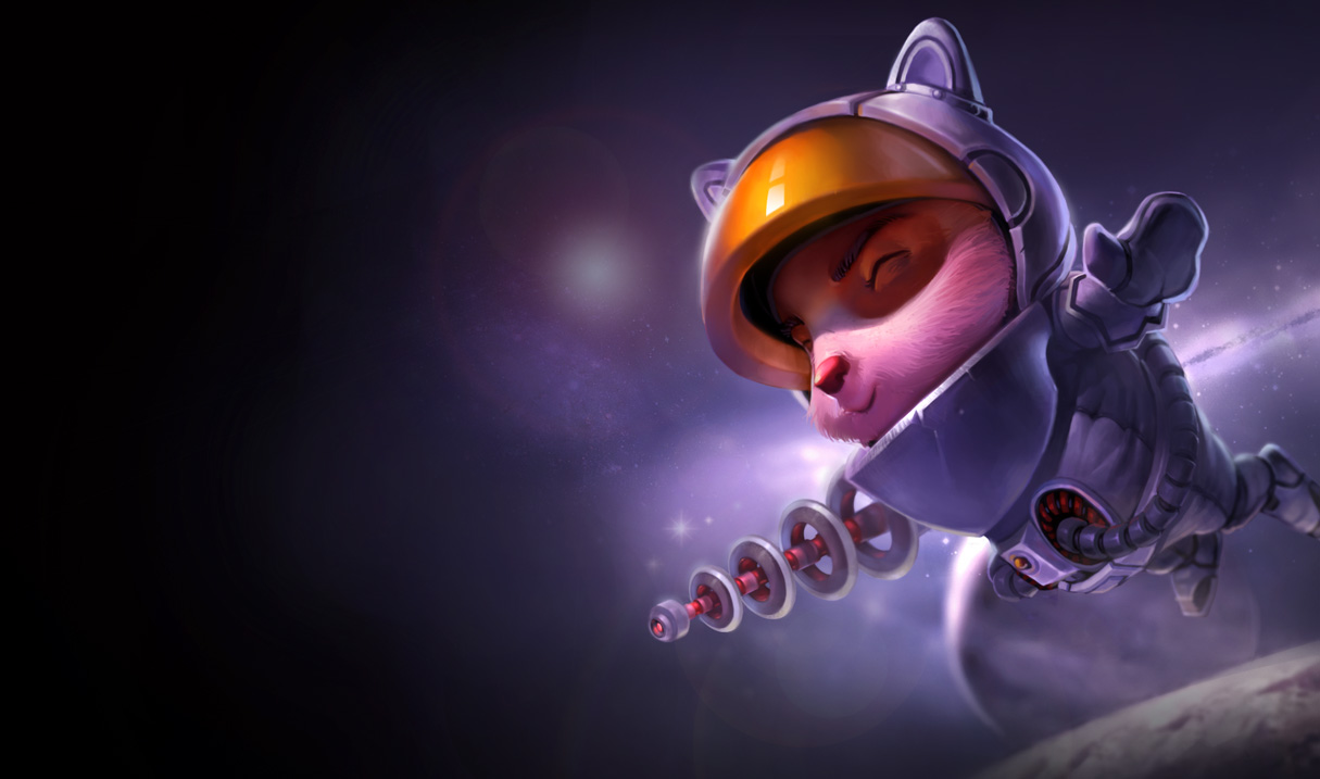 teemo_splash_4