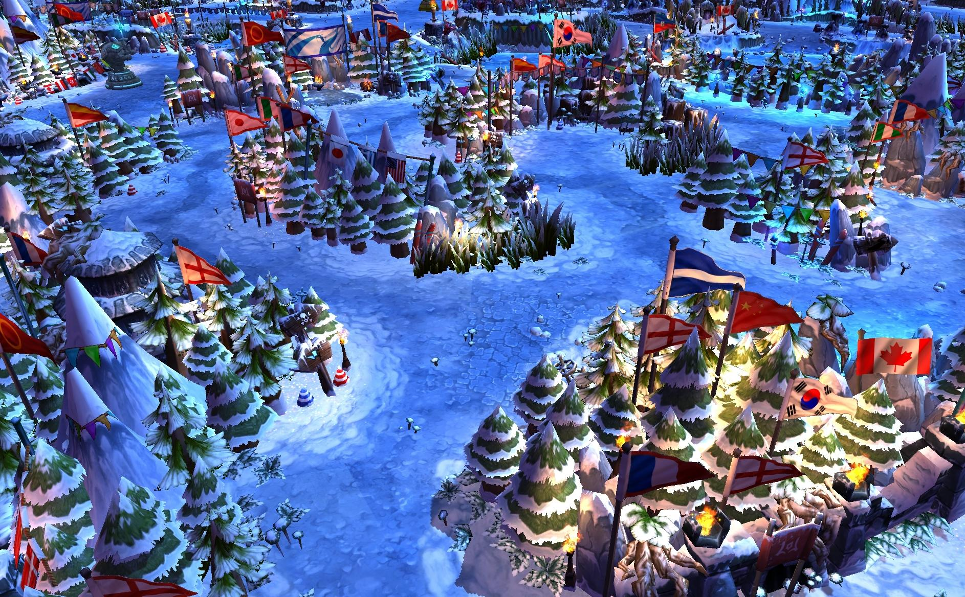 Winter_Games_map_1.jpg