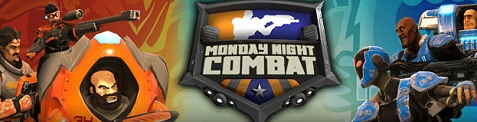 monday_night_combat-title