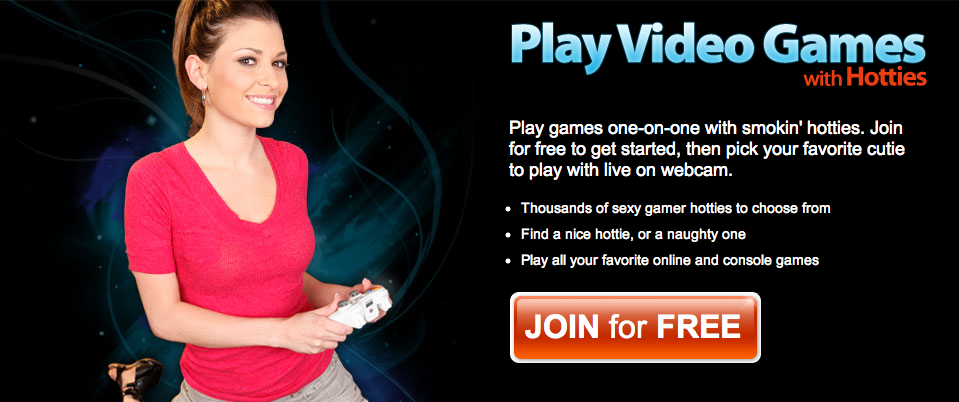 Playwithme.com