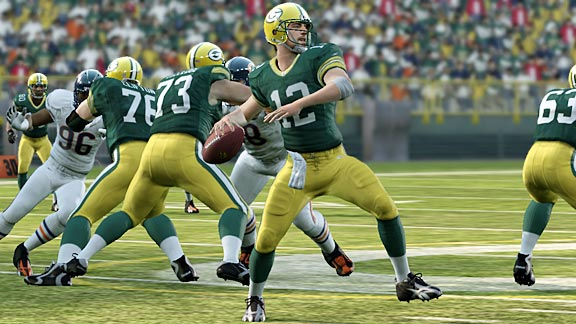 madden10_packers_576x342