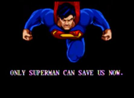 Deathandreturnofsuperman1