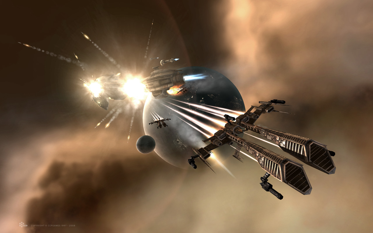 Eve_Online_-_Empyrean_Age_screenshot