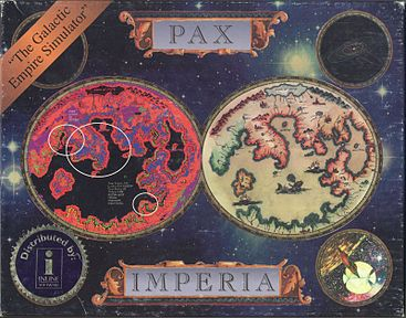 Pax_Imperia_box_cover