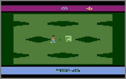 91297-E.T._-_The_Extra-Terrestrial_1982_Atari_Jerome_Domurat_Howard_Scott_Warshaw_CX2674-5