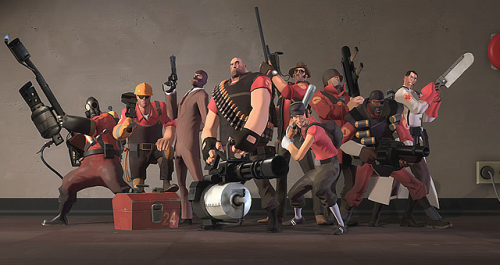 TF2_Group