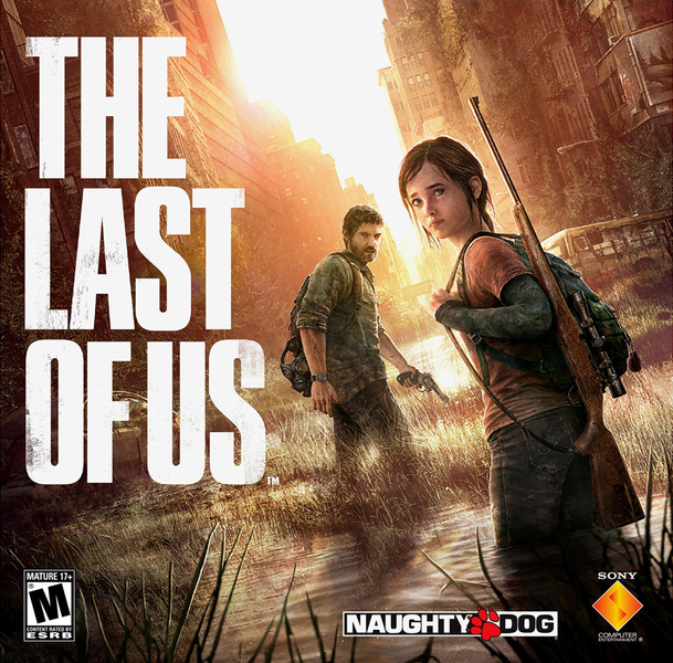 The-last-of-us-cover