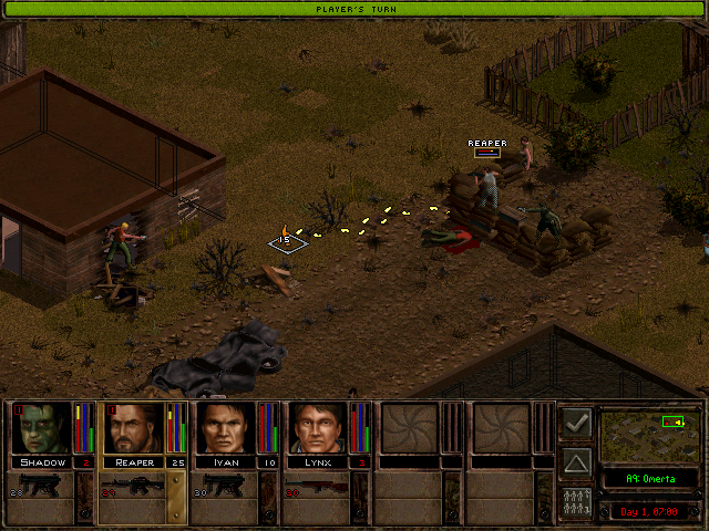 Jagged_Alliance_2_Gold_TacticalScreen_Screenshot