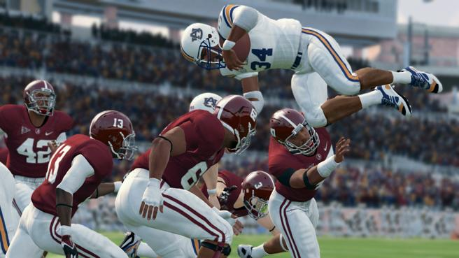bo-jackson-ncaa-football-14-ultimate-team-newheader_656x369