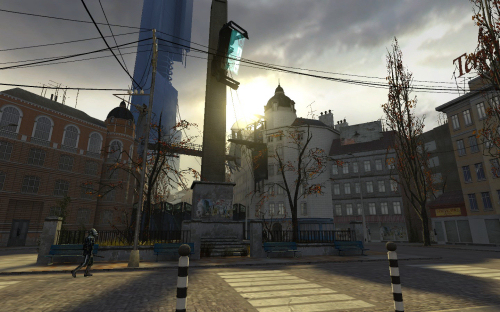 HalfLife2_City17_TrainStationSquare