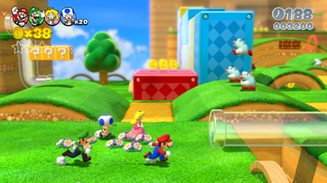 Super_mario_3d_world_screenshot