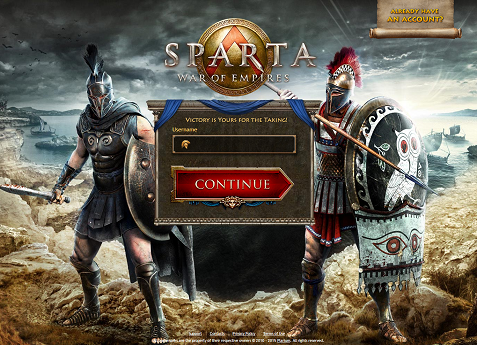 screencapture-plarium-com-play-en-sparta-top_g-1438173199469